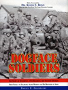 Dog Face Soldiers bookcover.