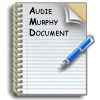 Audie Murphy document in PDF file format. Click to open.
