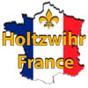 Click to see the more on the Holtzwihr, France battle area.
