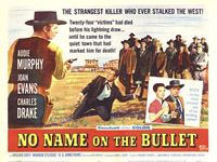 Click to start movie slide show.