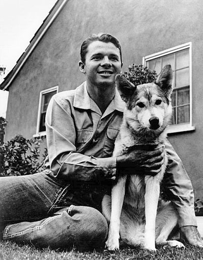 an introduction to the life of audie leon murphy The biography of audie murphy audie leon murphy was a legend in his he remained in california for the rest of his life and was closely associated with the.