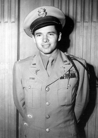 a biography of audie leon murphy one of the most decorated soldier of world war ii Audie murphy - most highly decorated world war ii hero posted on november 7, 2011 by lynnkelleyauthor i'm taking a timeout from my usual goofball self to pay tribute to one of the many veterans we're honoring for veterans day on november 11th.