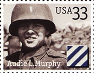 audie murphy biographyaudie murphy reddit, audie murphy association, audie murphy museum, audie murphy mason, audie murphy to hell and back, audie murphy, audie murphy movies, audie murphy medal of honor, audie murphy wiki, audie murphy height, audie murphy gym, audie murphy youtube, audie murphy bio, audie murphy plane crash, audie murphy medals, audie murphy biography, audie murphy va, audie murphy ranch, audie murphy va hospital, audie murphy middle school