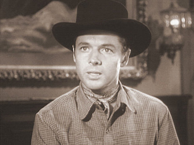 whispering smith audie murphy